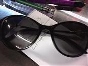 GIANNI VERSACE Sunglasses 4251
